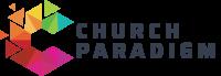 ChurchParadigm-Logo-Final-3x